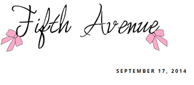 Fifth_Avenue