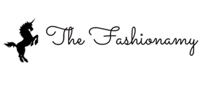The Fashionamy Blog